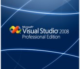 Visual Studio 2008