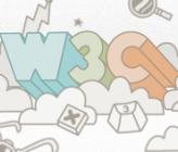 W3Conf