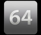 64bit Opera 12