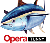 Opera 11.60 (Tunny)