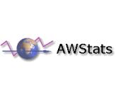 AWStats logo